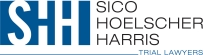 Sico Hoelscher Harris & Braugh LLP